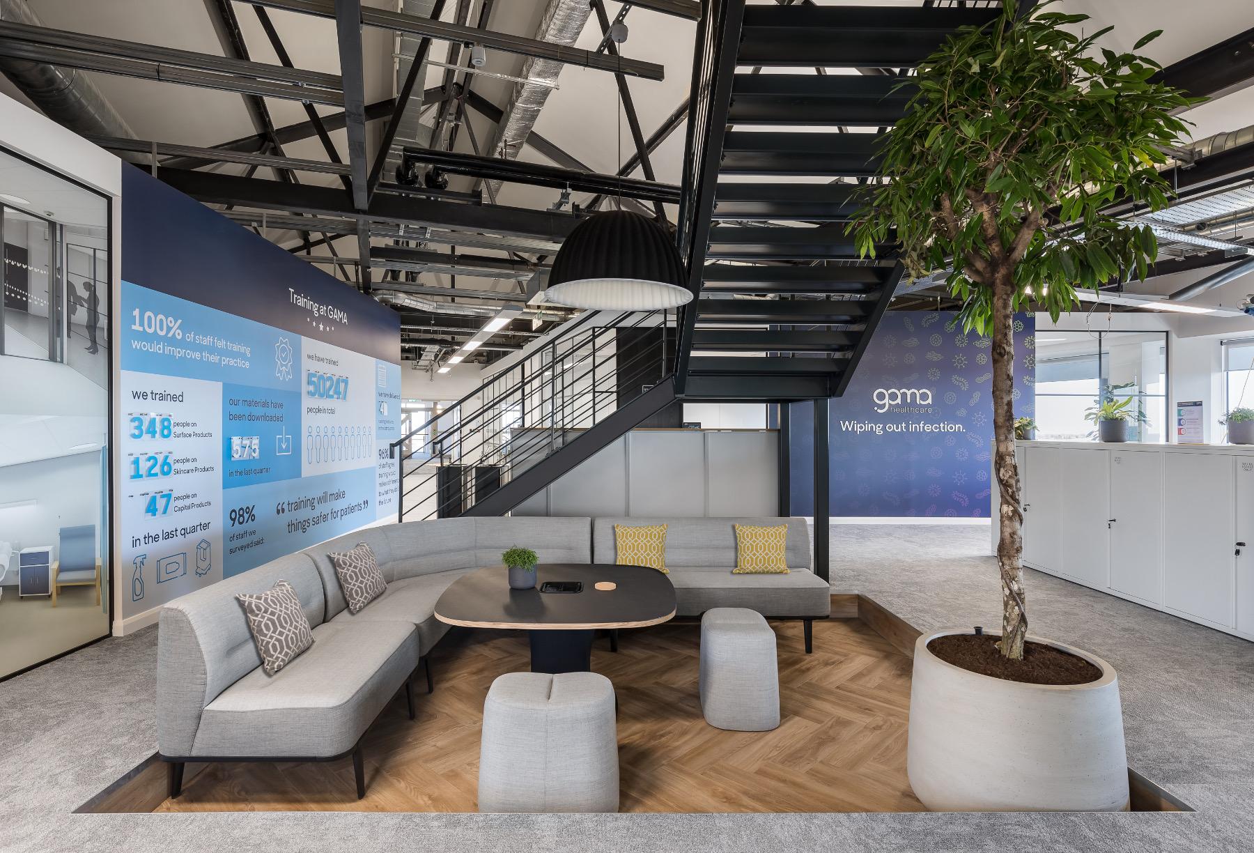 gama-healthcare-office-17
