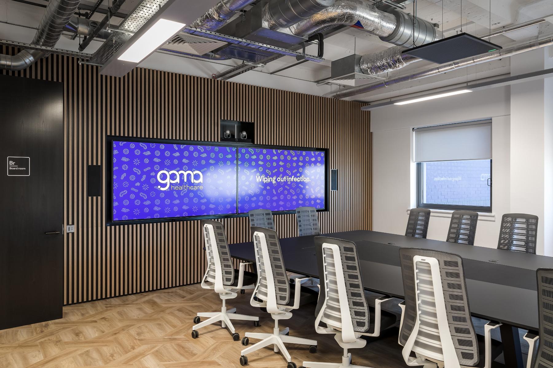 gama-healthcare-office-4