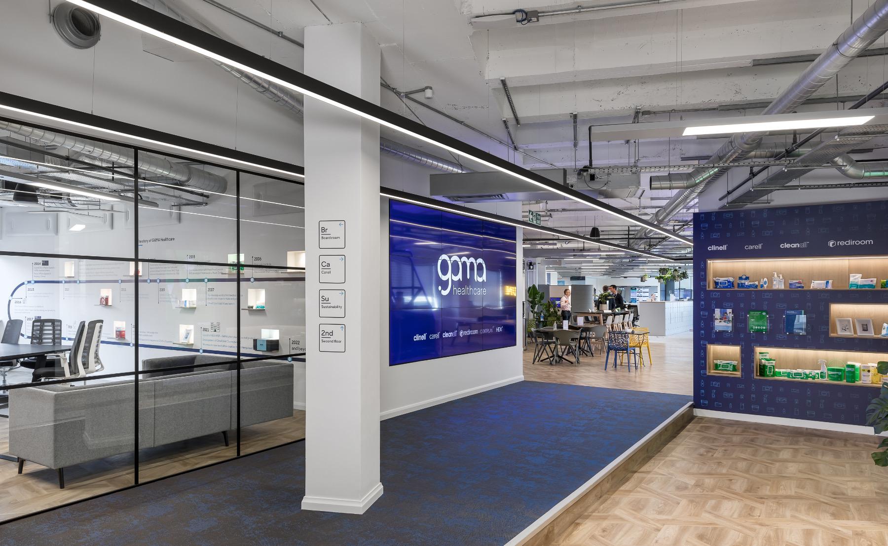gama-healthcare-office-m