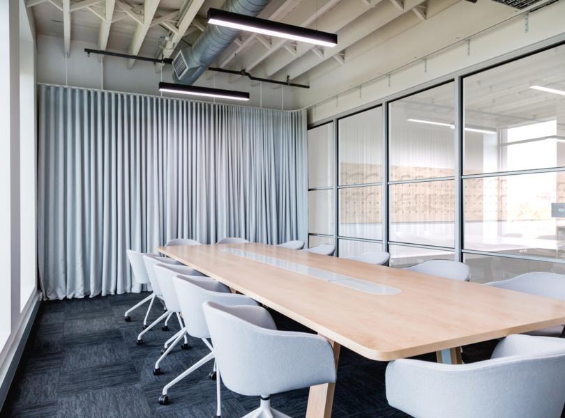 havas-melbourne-office-4