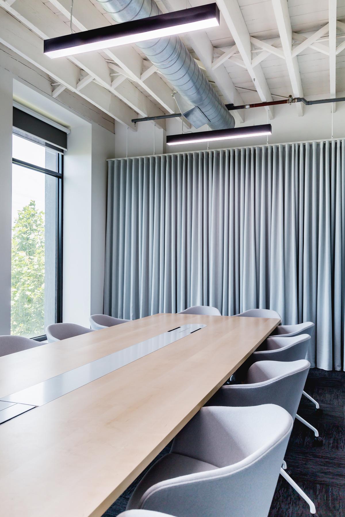 havas-melbourne-office-5