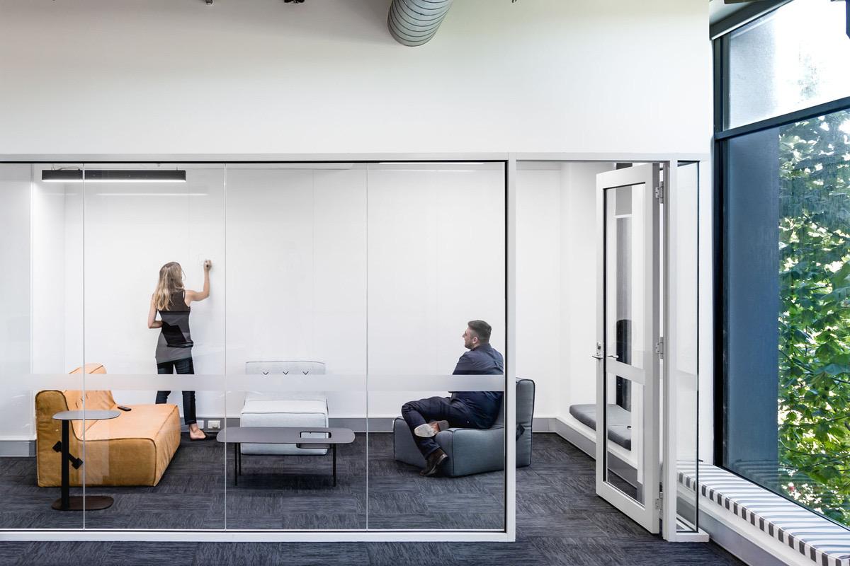 havas-melbourne-office-6