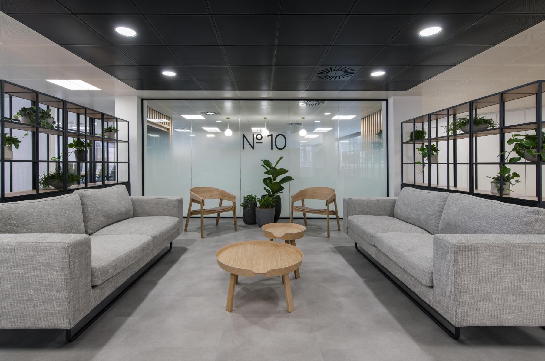 international-pension-fund-office-1