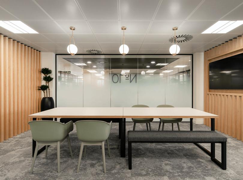 international-pension-fund-office-2