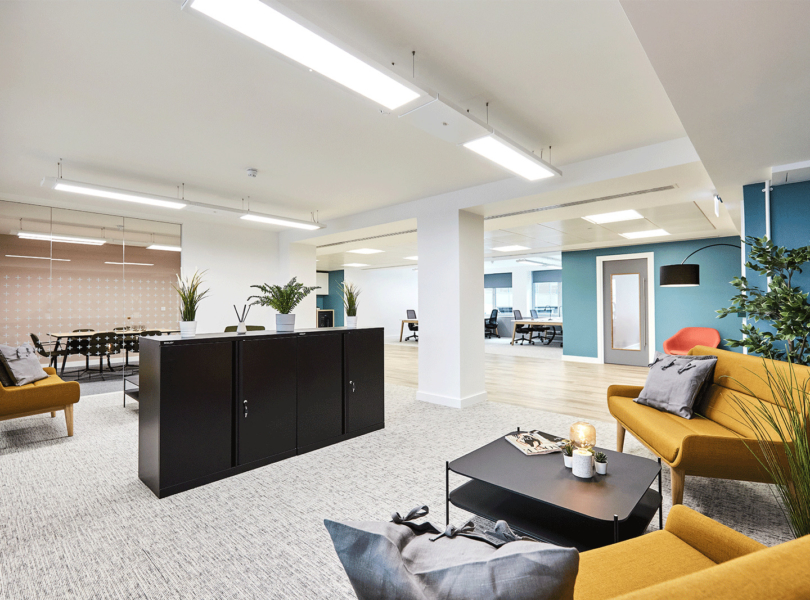 investment-management-firm-office-london-1