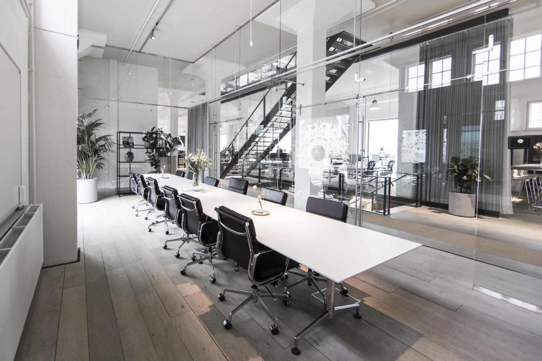 lunaar-office-aarhus-4