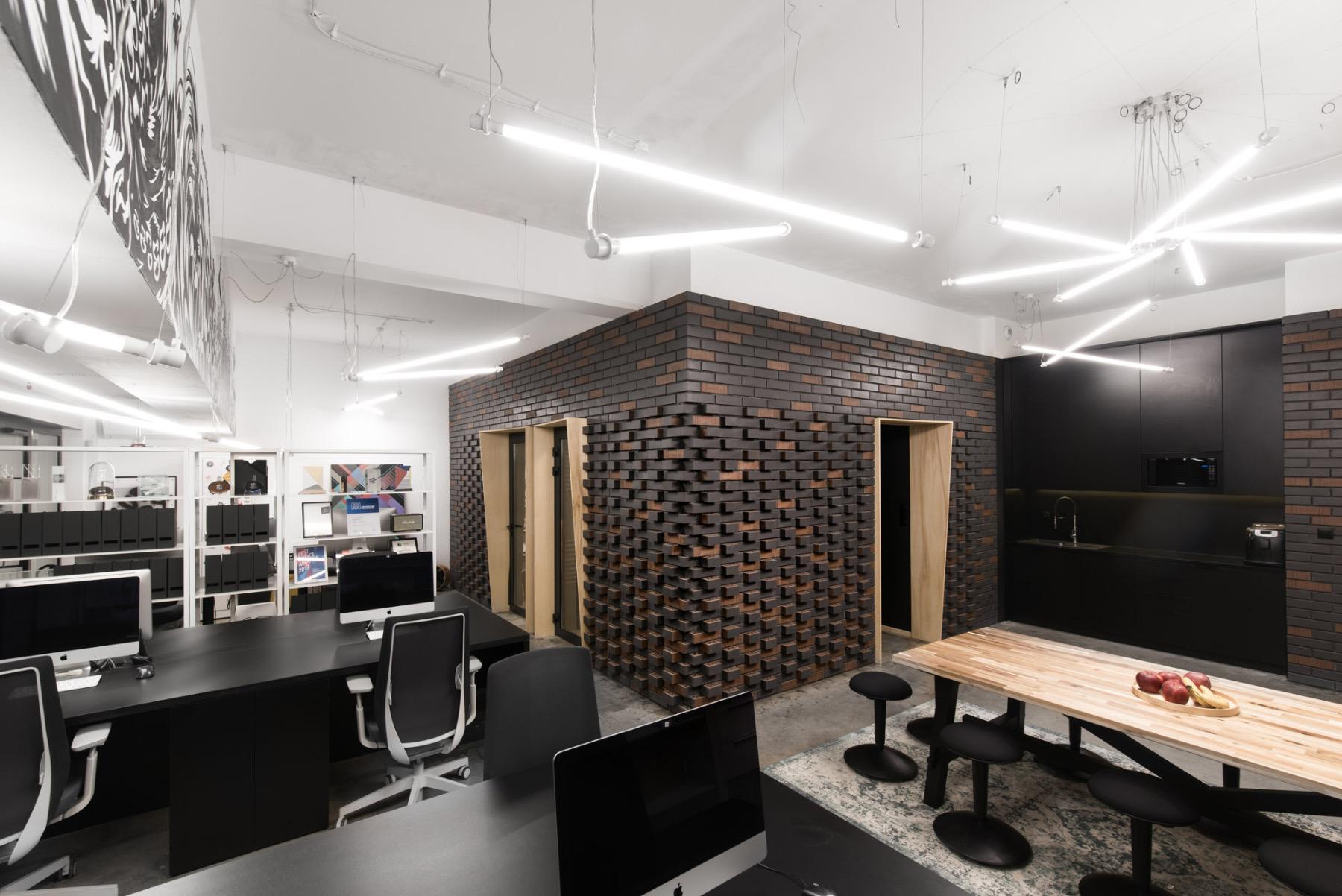 modelina-office-poznan-1