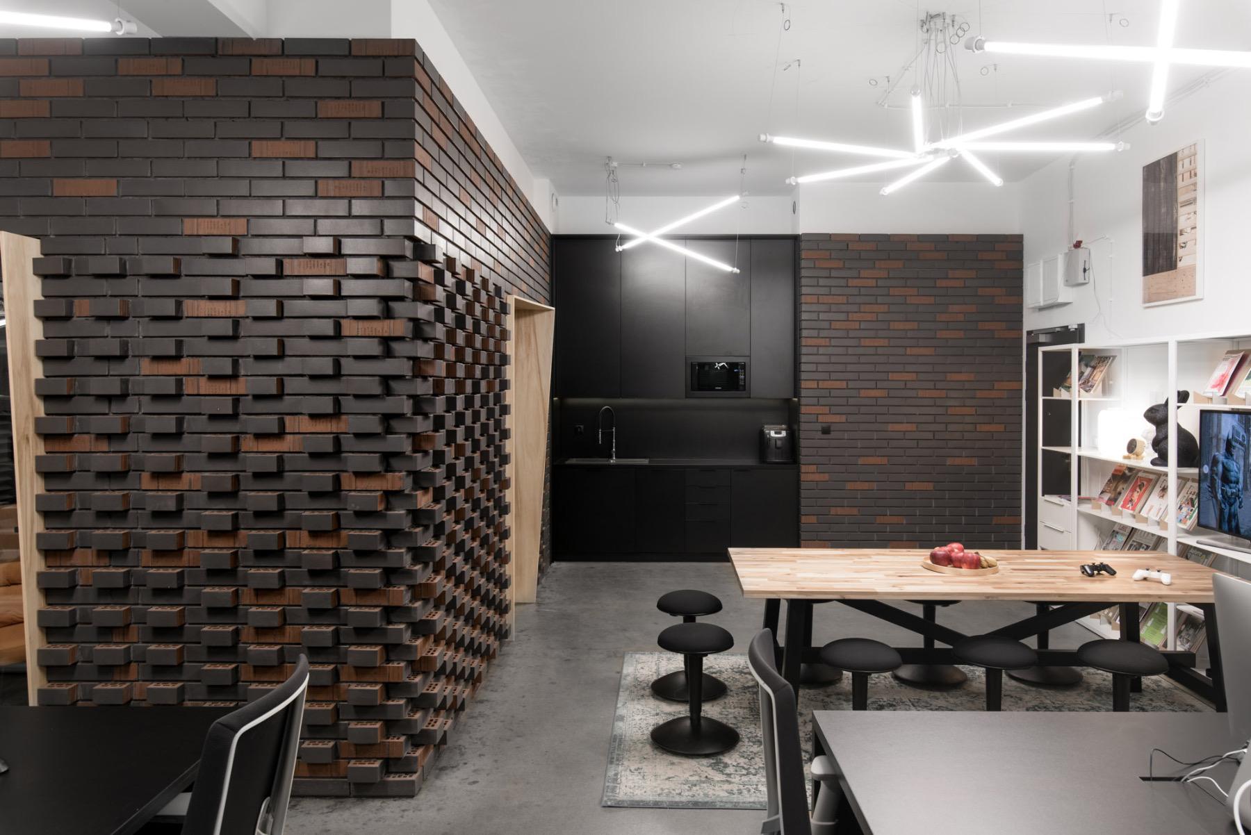 modelina-office-poznan-3