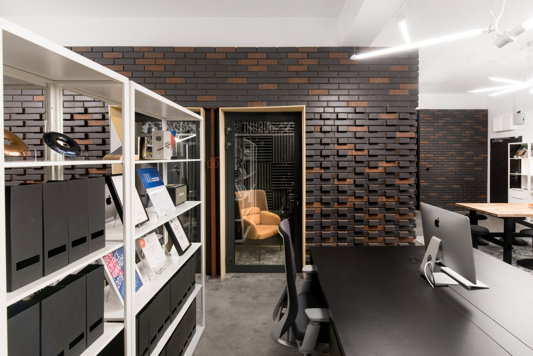 modelina-office-poznan-9
