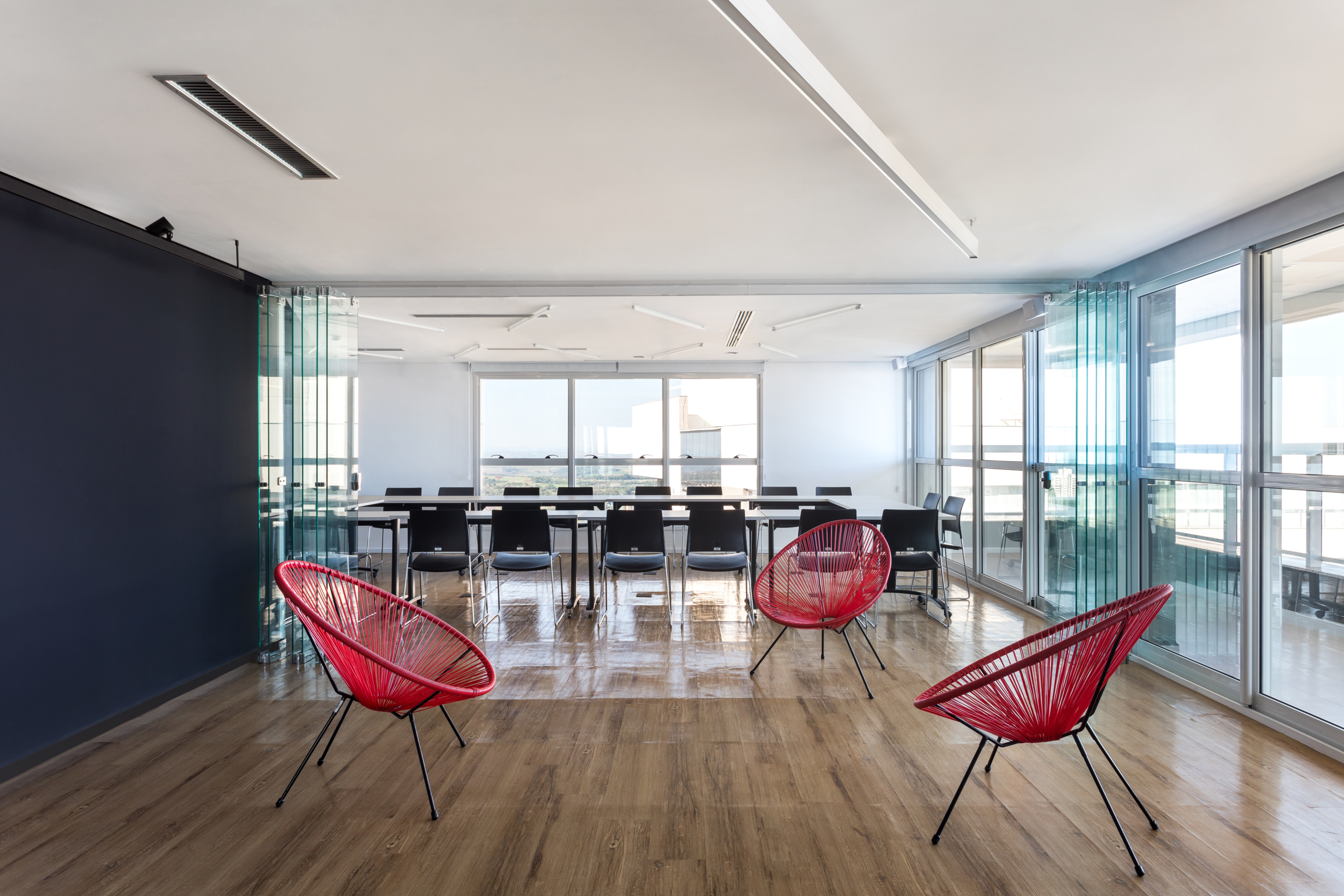 senai-pr-office-1
