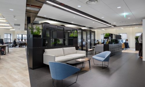sia-partners-office-london-1
