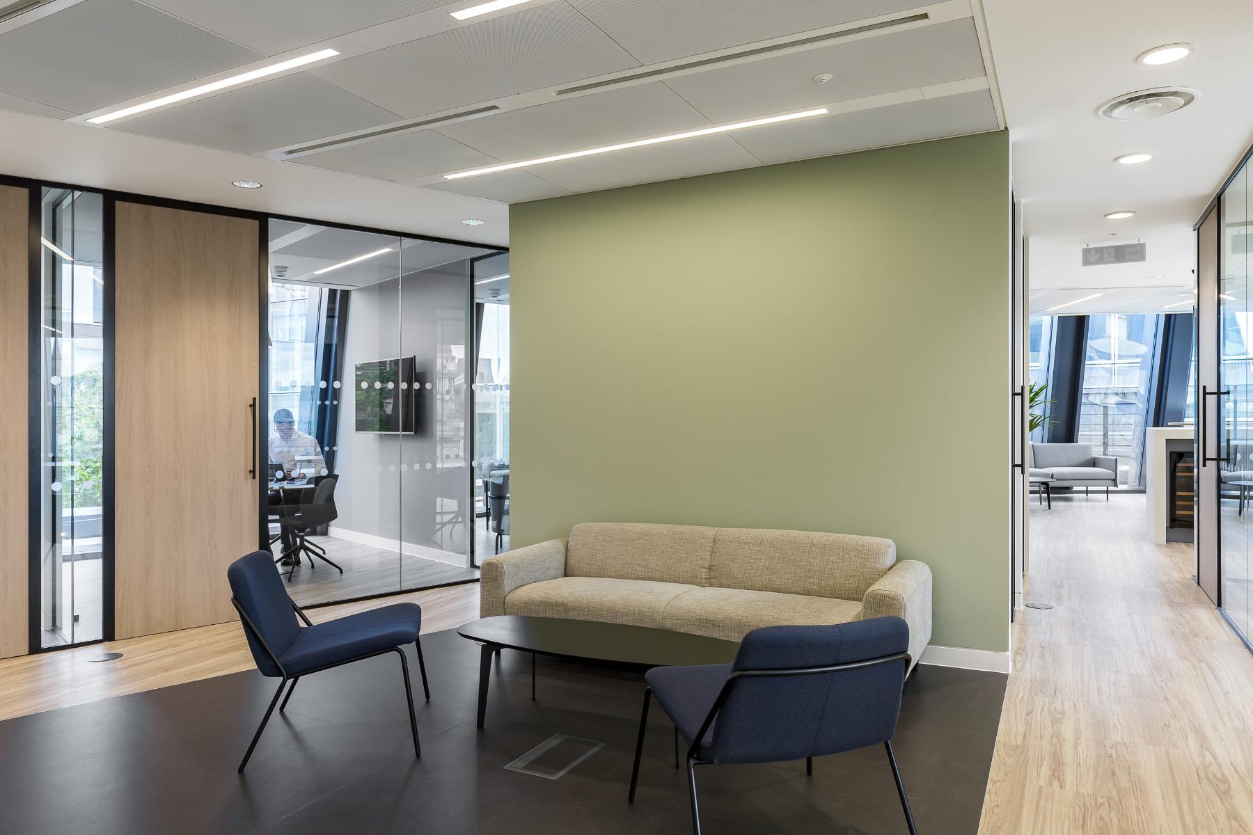 sia-partners-office-london-12