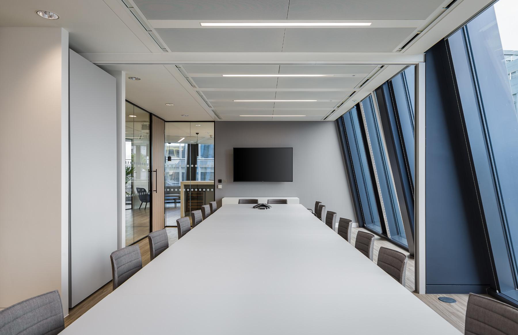 sia-partners-office-london-14