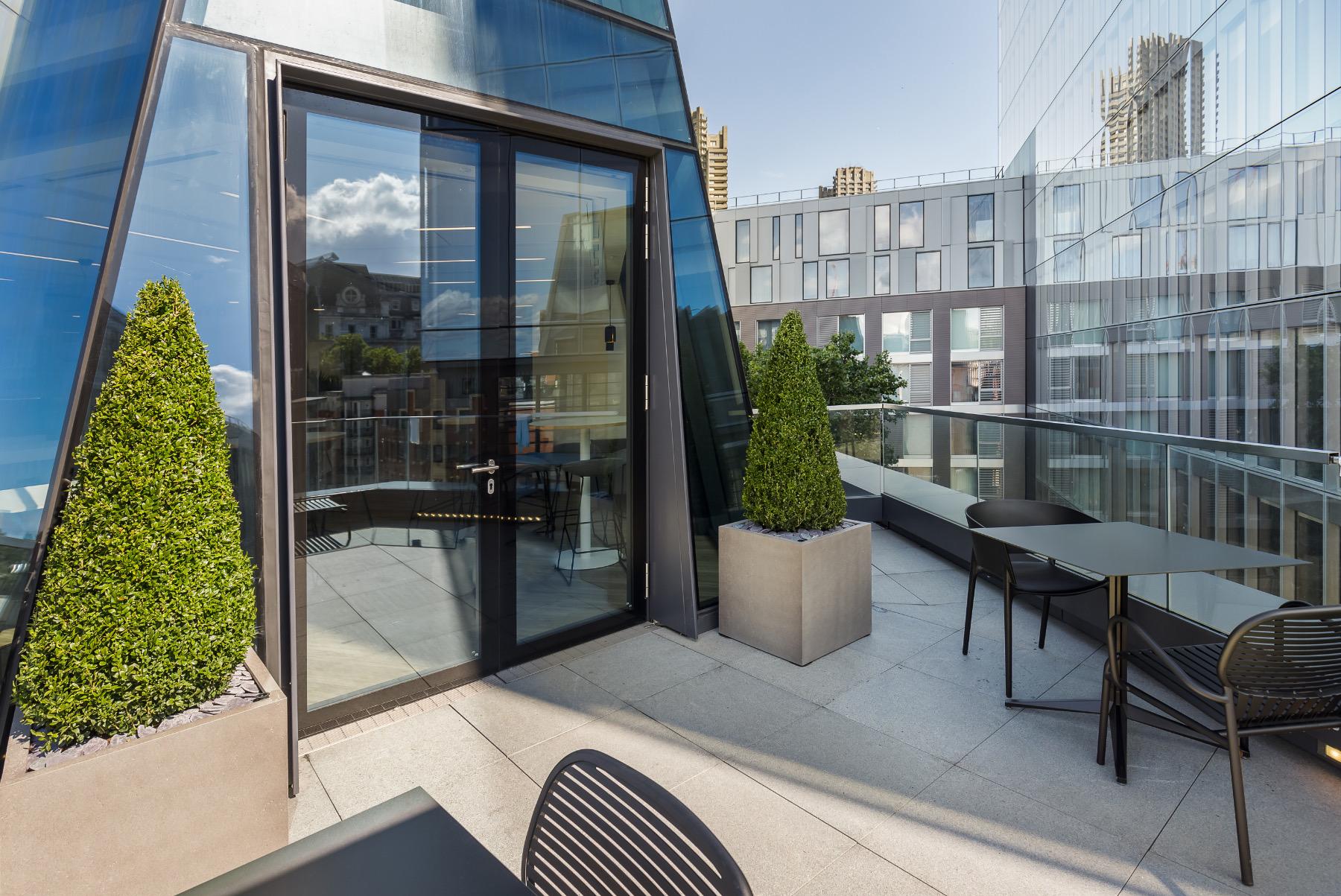sia-partners-office-london-19