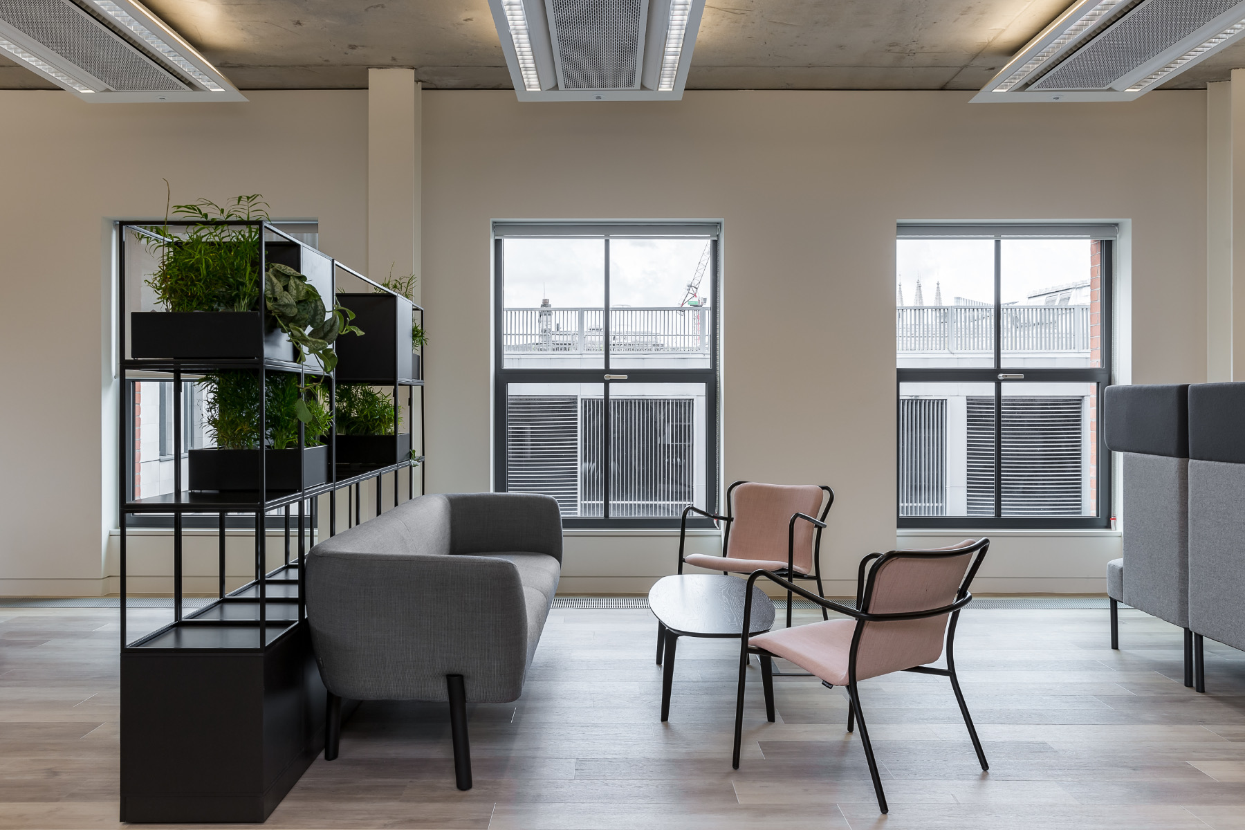 sia-partners-office-london-4