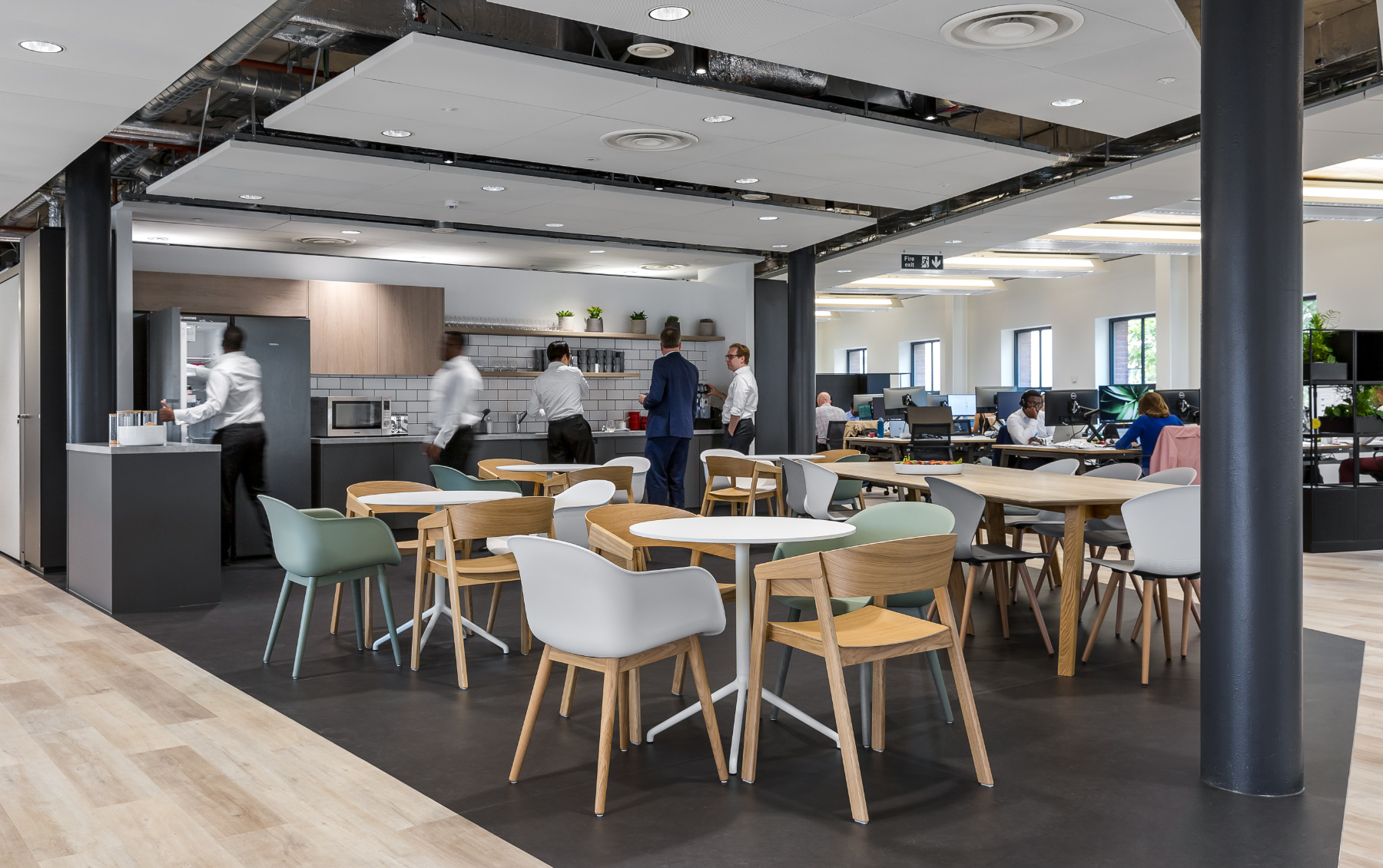 sia-partners-office-london-5