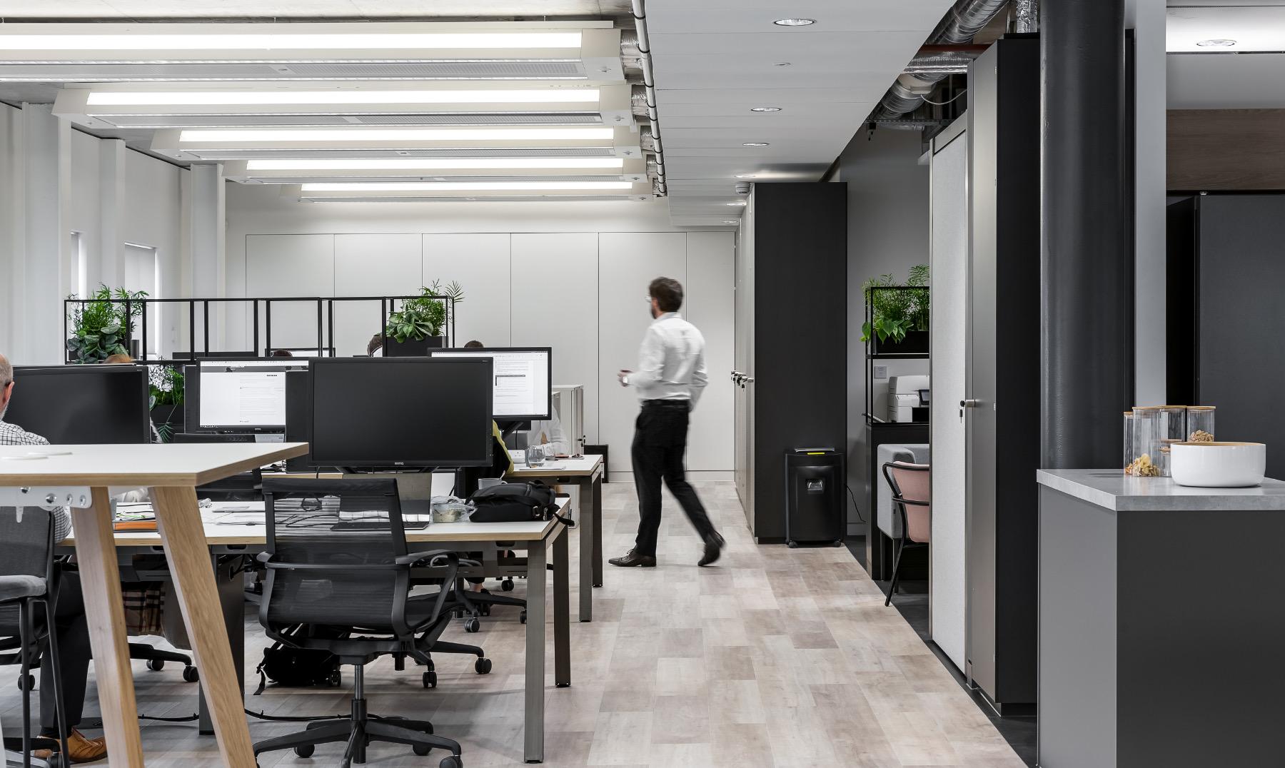 sia-partners-office-london-8