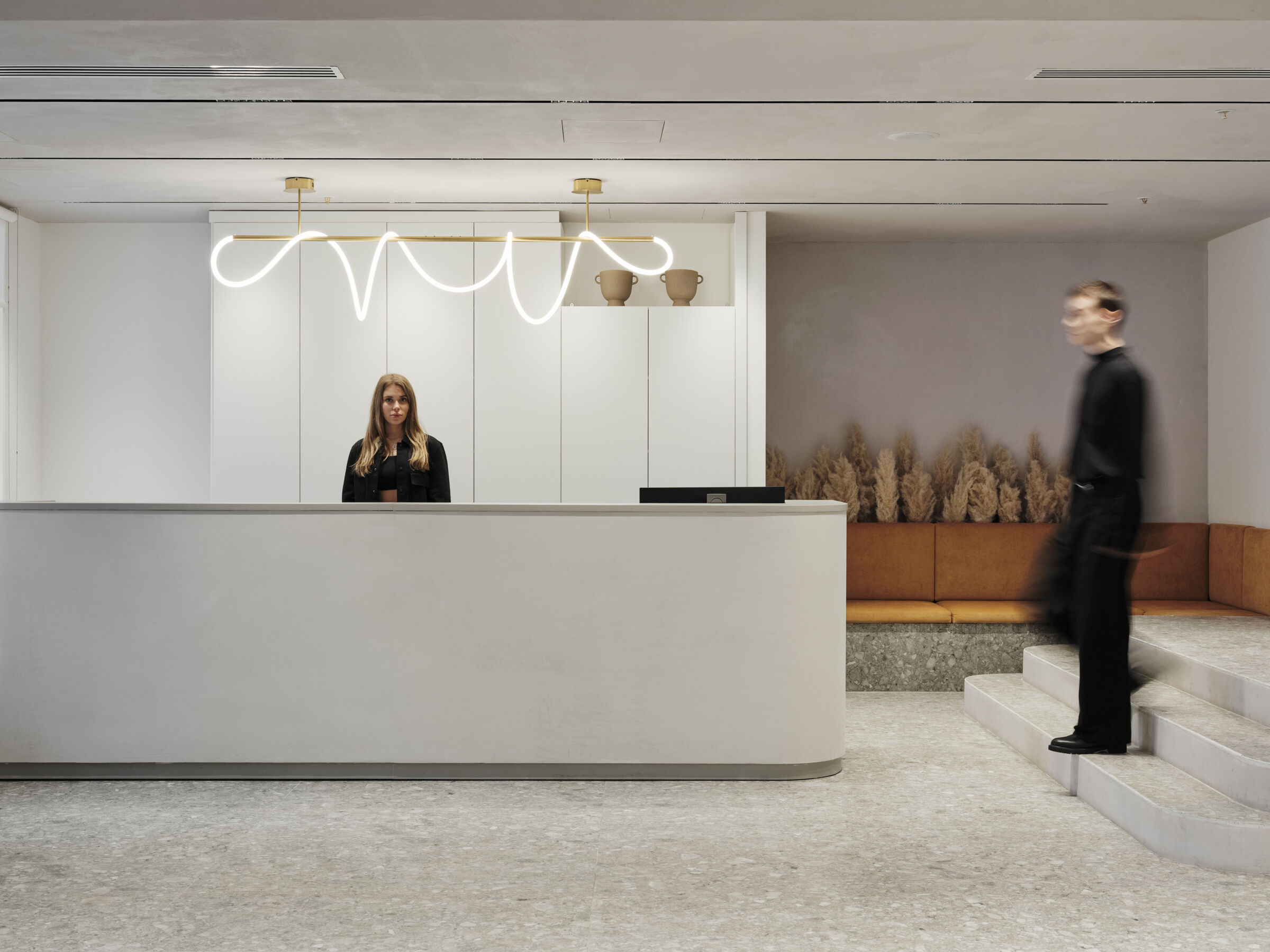 space-1-office-moscow