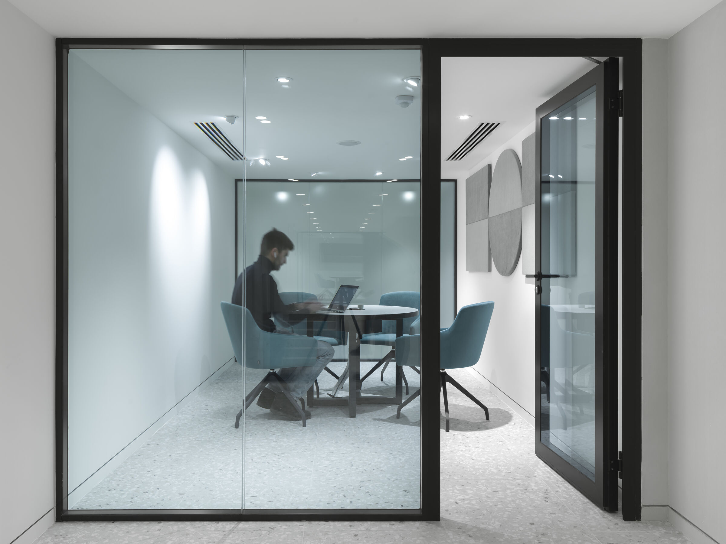 space-1-office-moscow-10