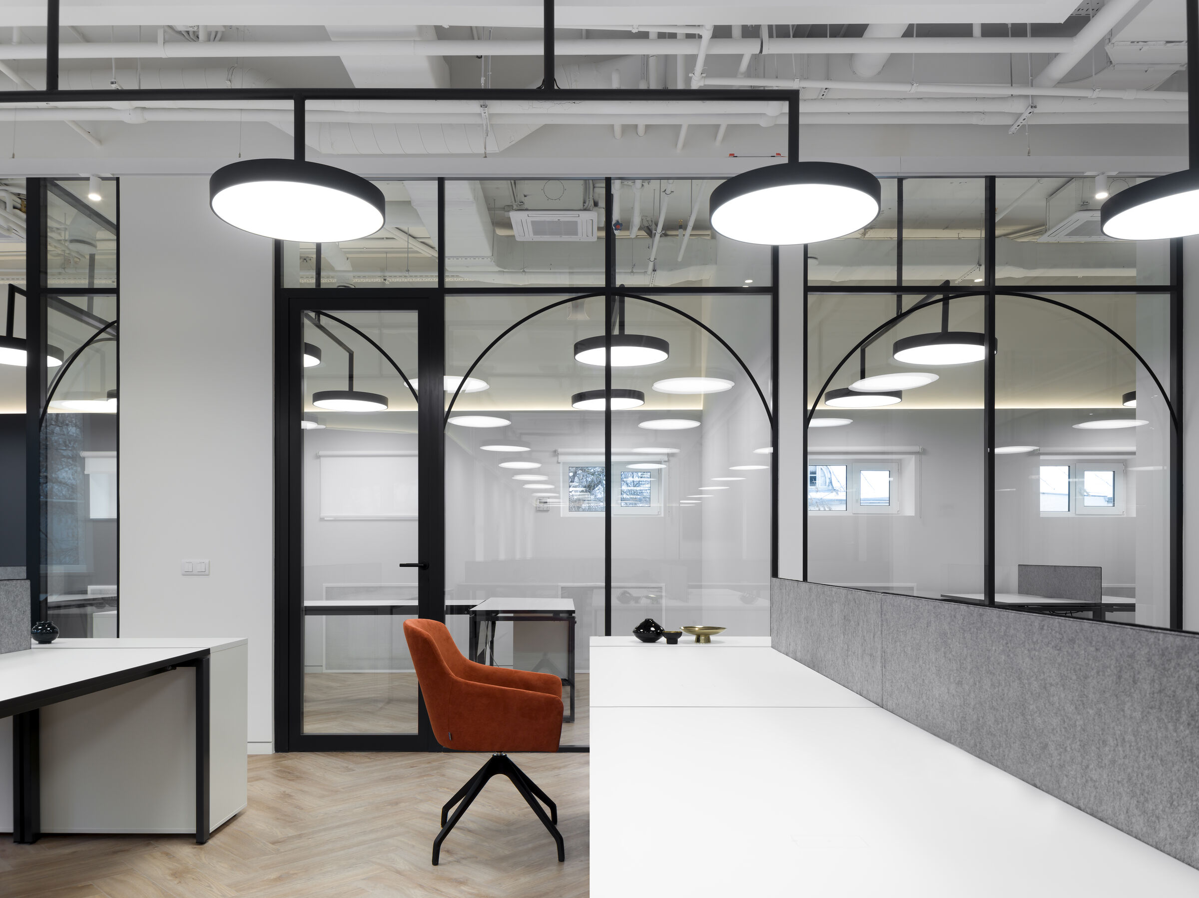space-1-office-moscow-4