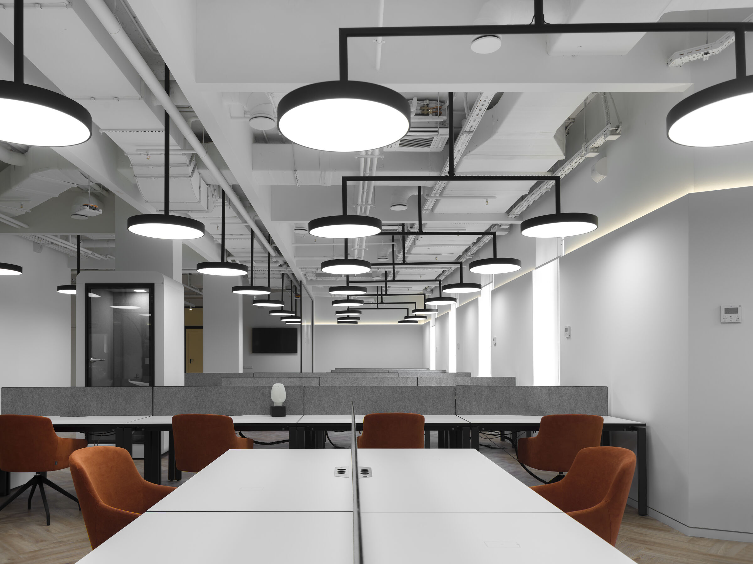 space-1-office-moscow-5