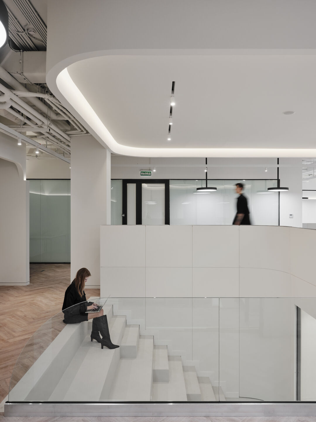 space-1-office-moscow-7