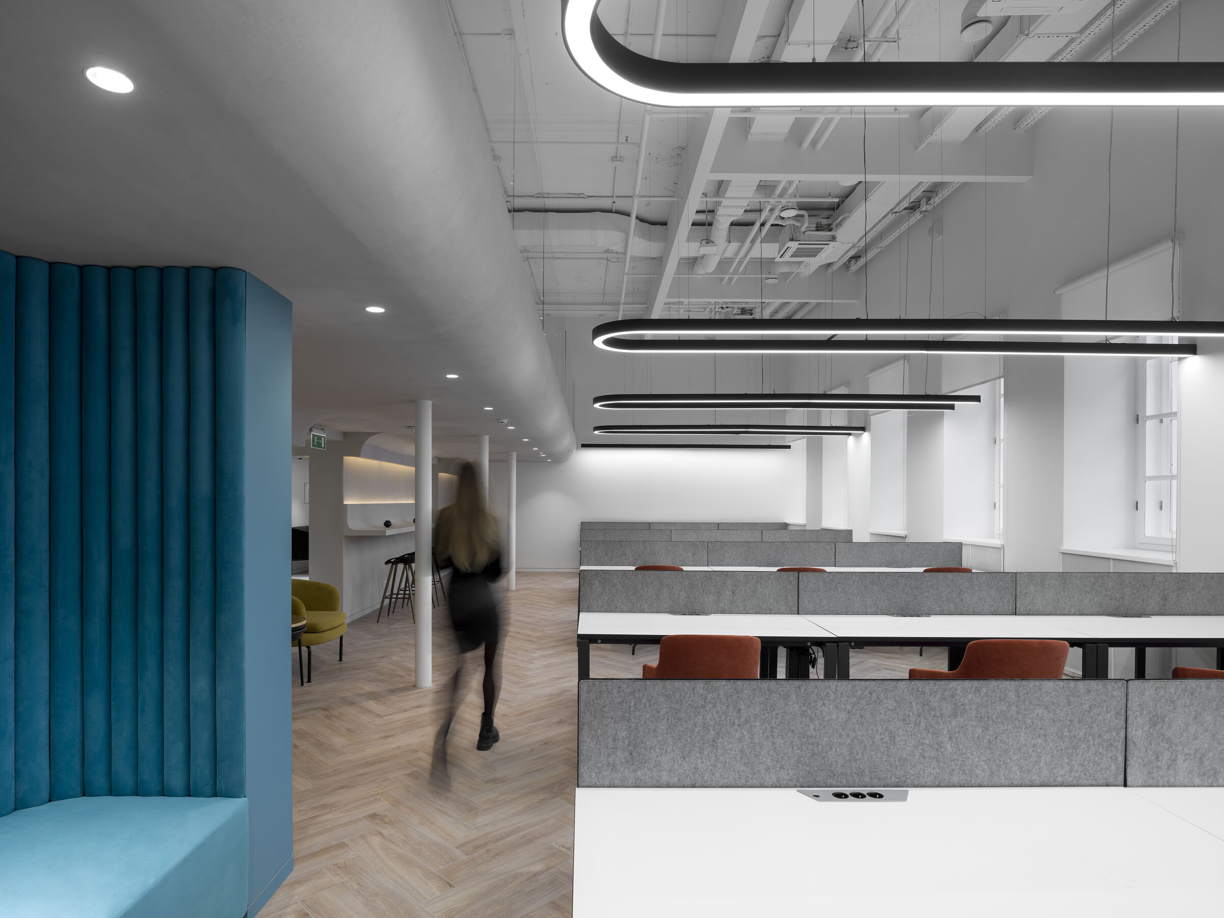 space-1-office-moscow-9