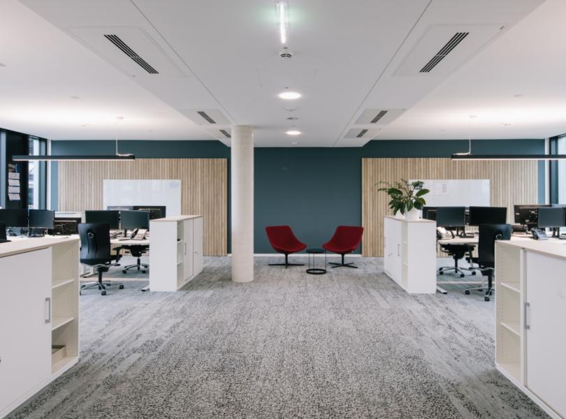 surplex-office-2