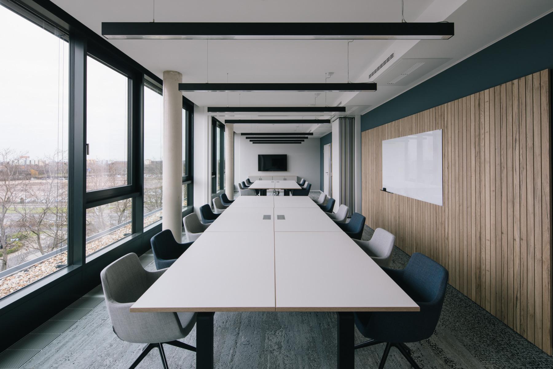 surplex-office-3