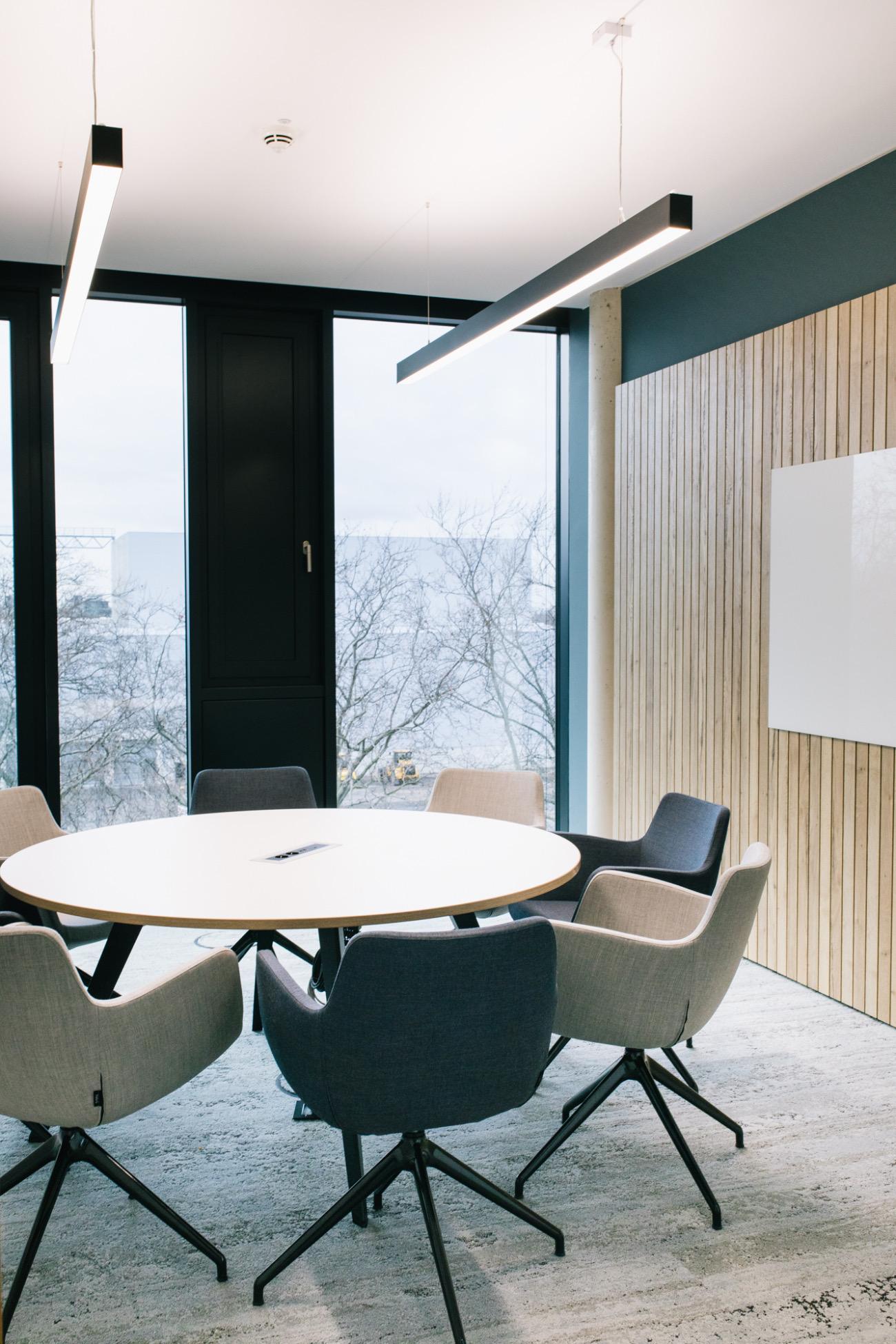 surplex-office-5