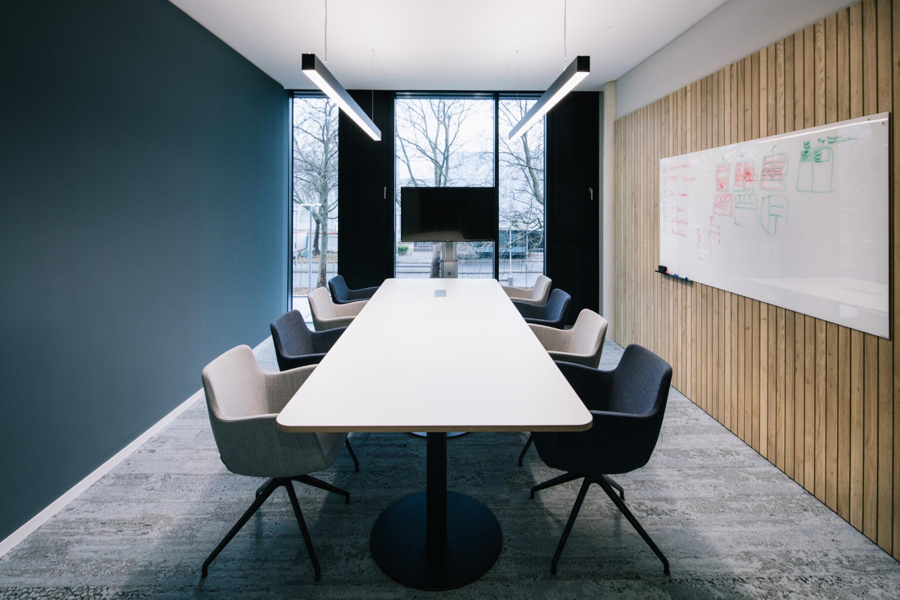 surplex-office-6