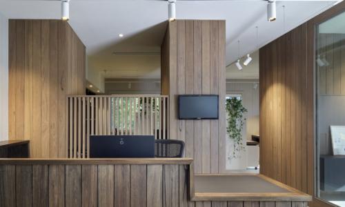 tda-office-1
