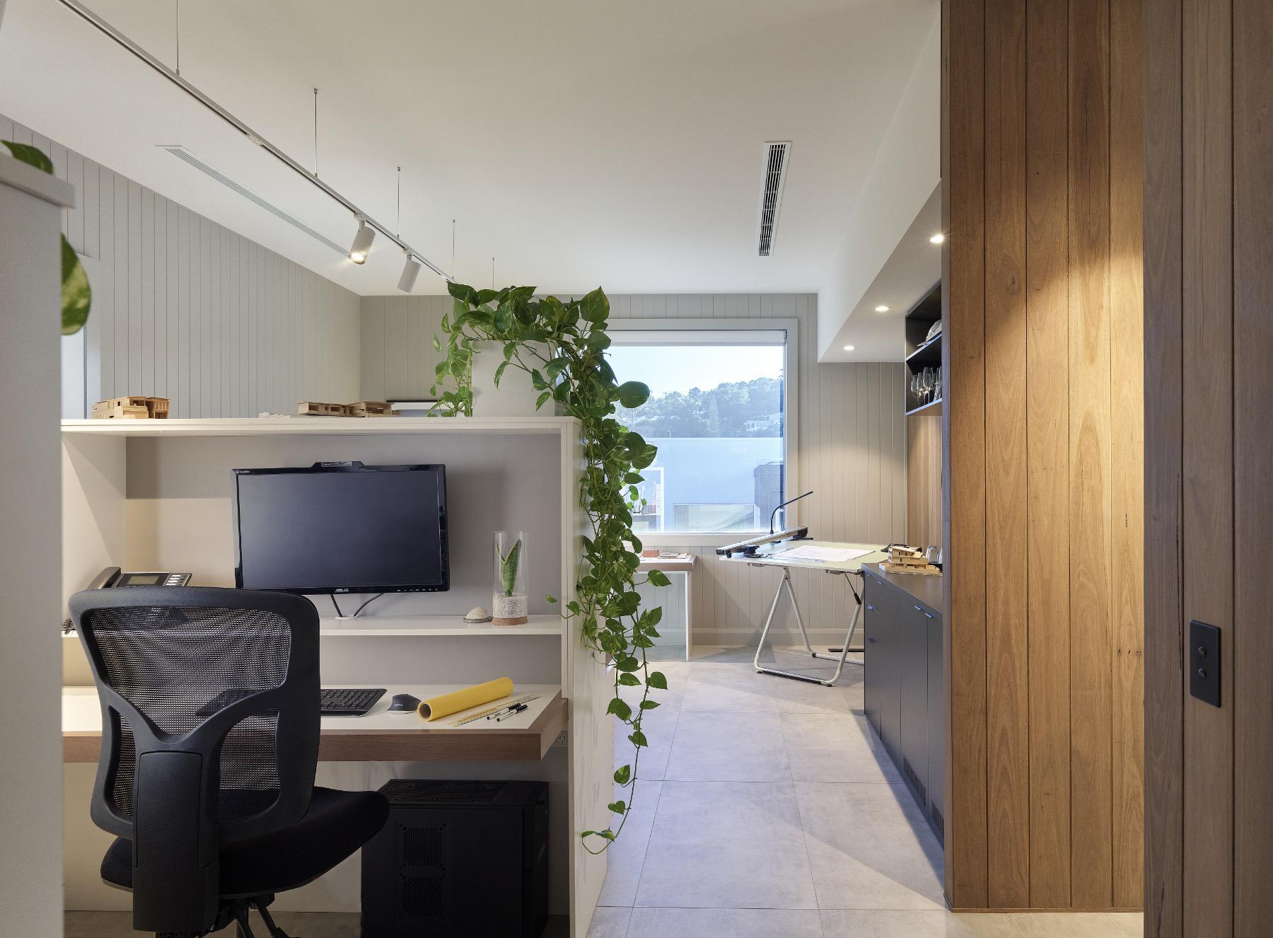 tda-office-noosa-112
