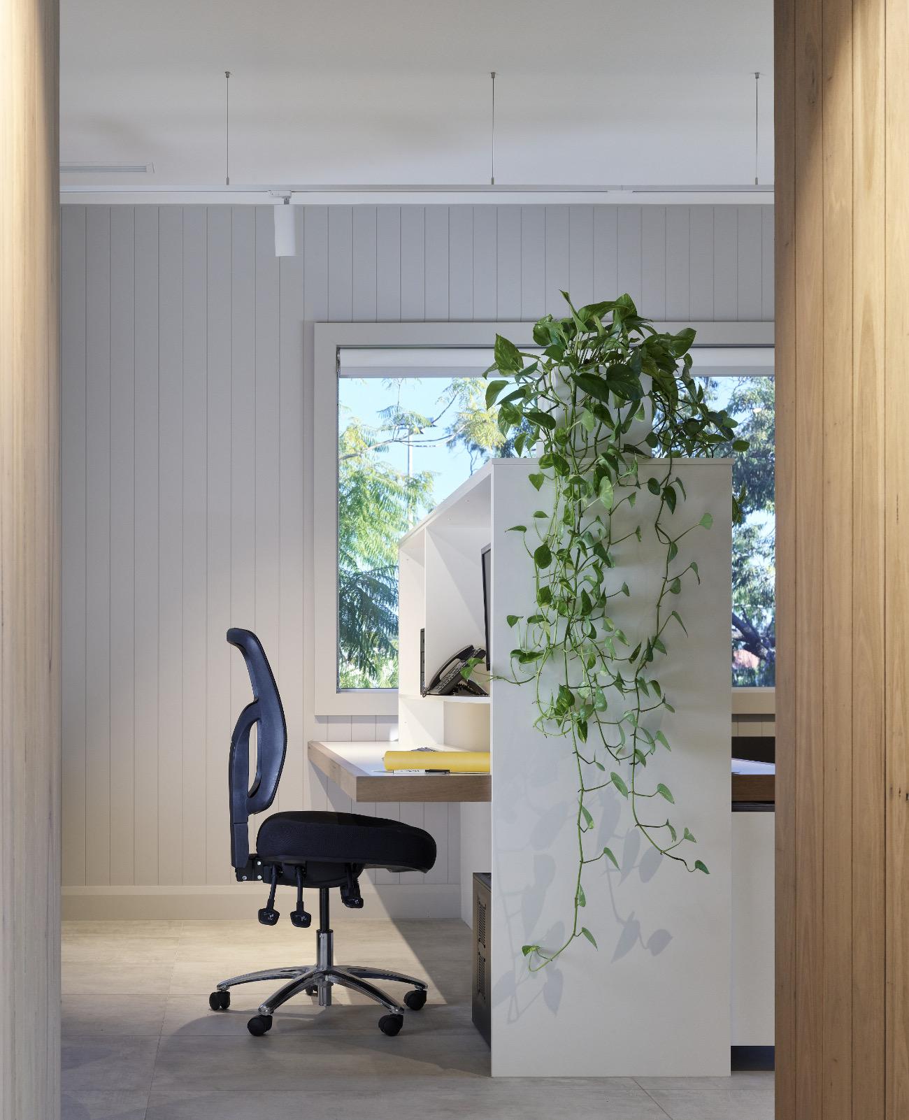 tda-office-noosa-18
