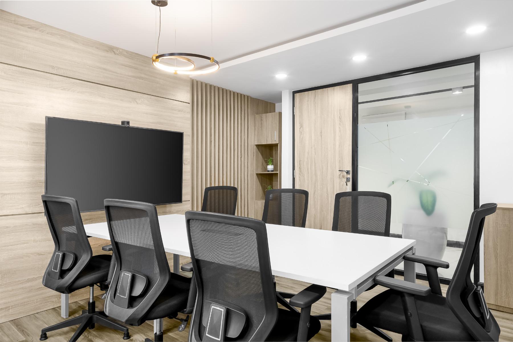 uac-lagos-office-16