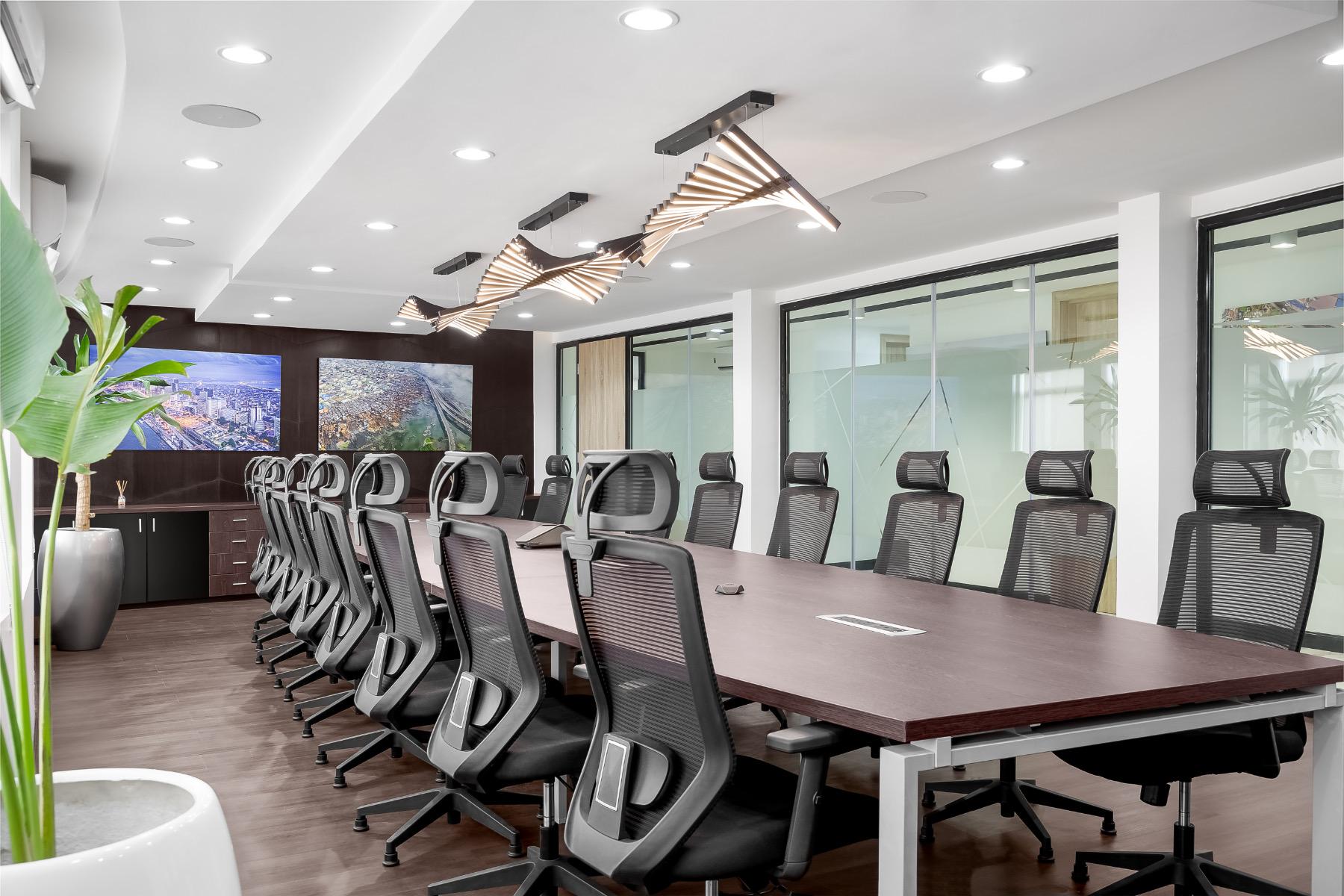 uac-lagos-office-7