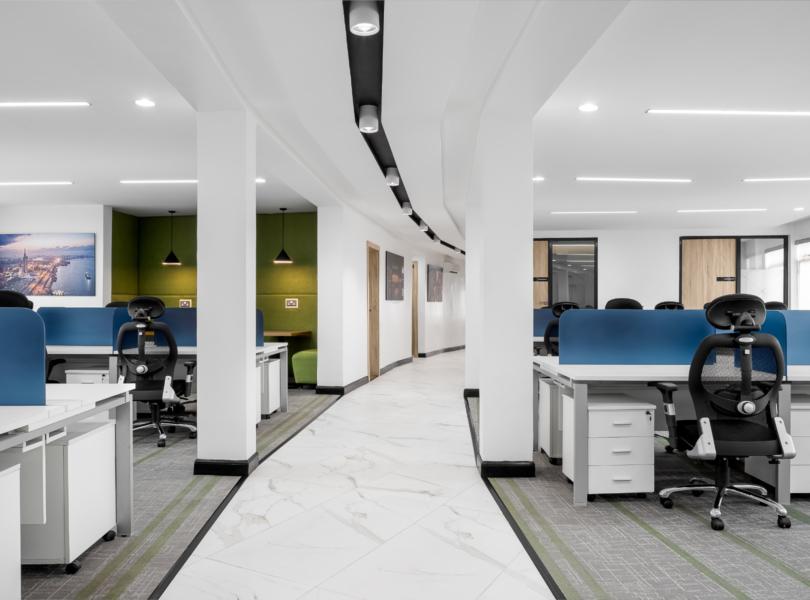 uac-lagos-office-mm