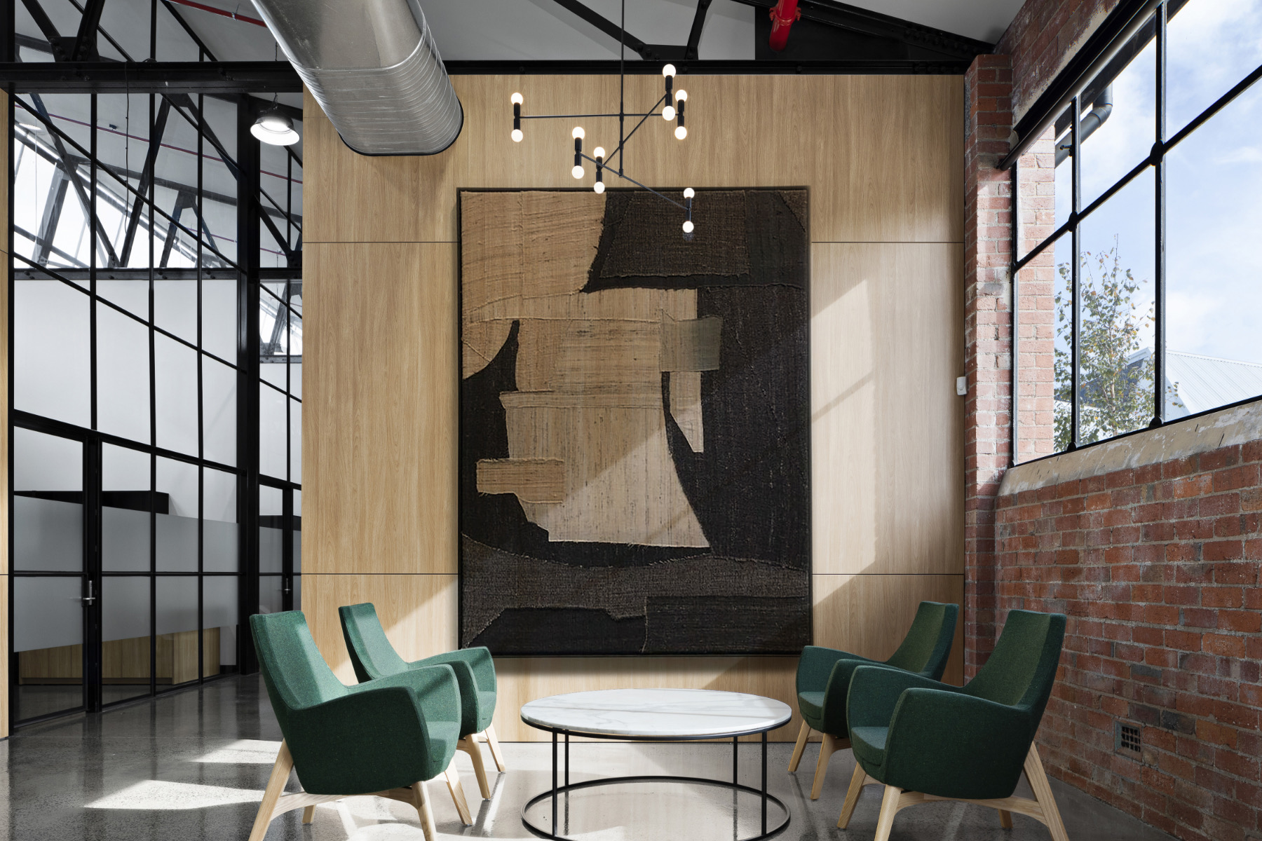 west-carramp-harvey-office-2