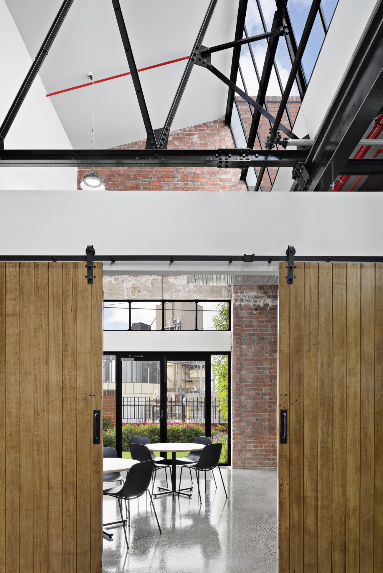 west-carramp-harvey-office-4