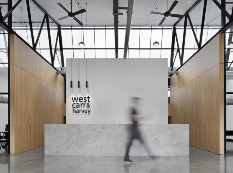 west-carramp-harvey-office-7