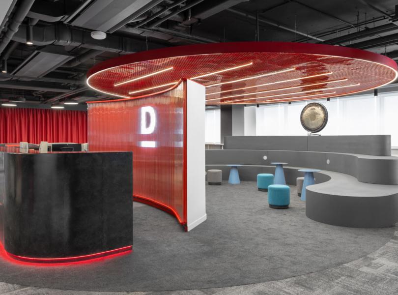 alfa-bank-office-moscow-1