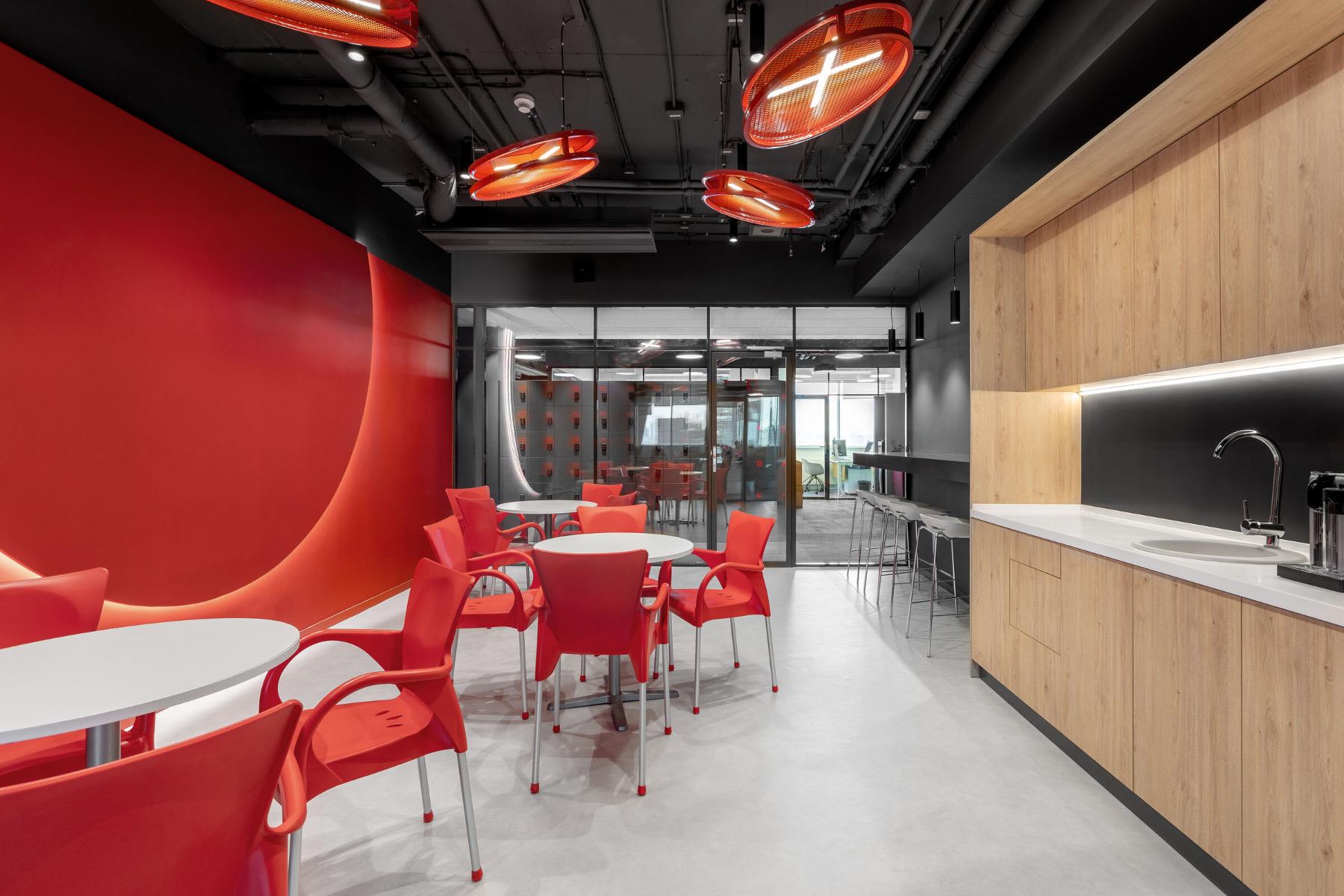 alfa-bank-office-moscow-14