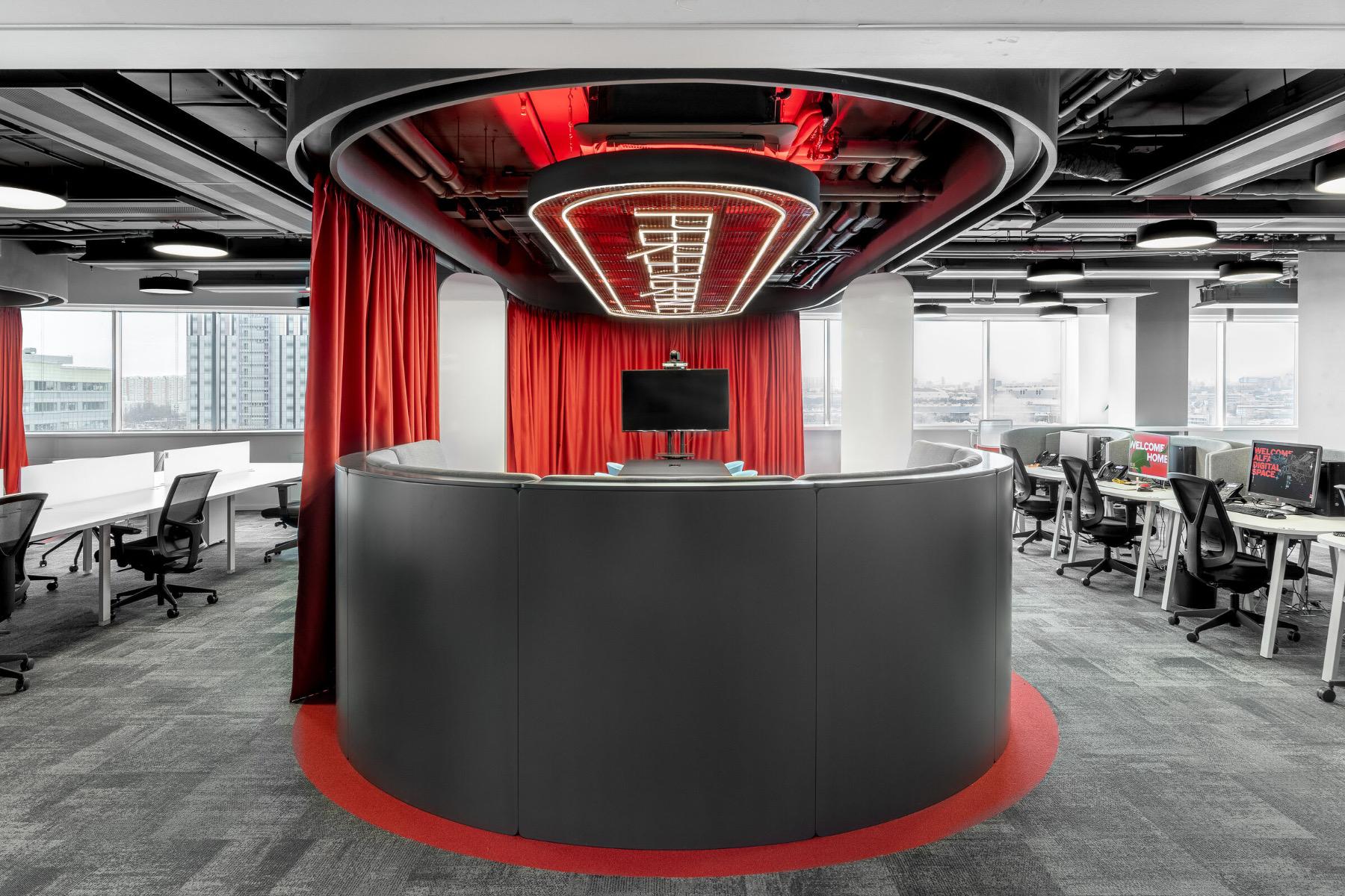 alfa-bank-office-moscow-3