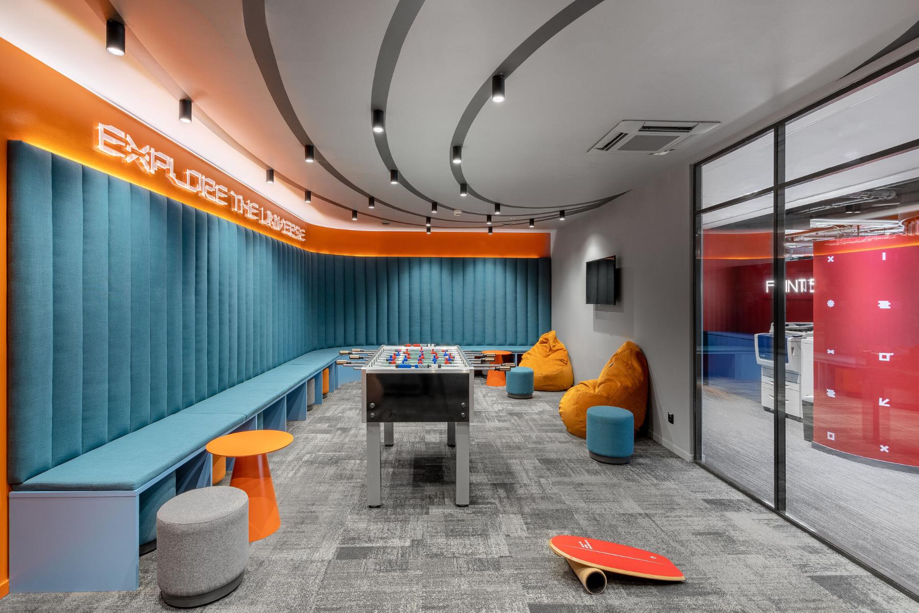 alfa-bank-office-moscow-8