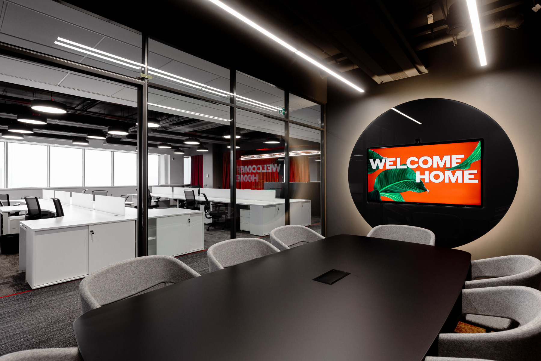 alfa-bank-office-moscow-9