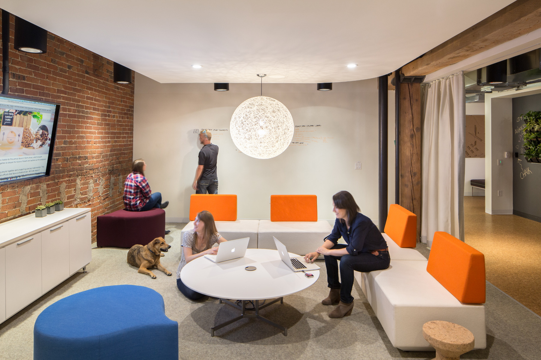 alliance-center-denver-coworking-11