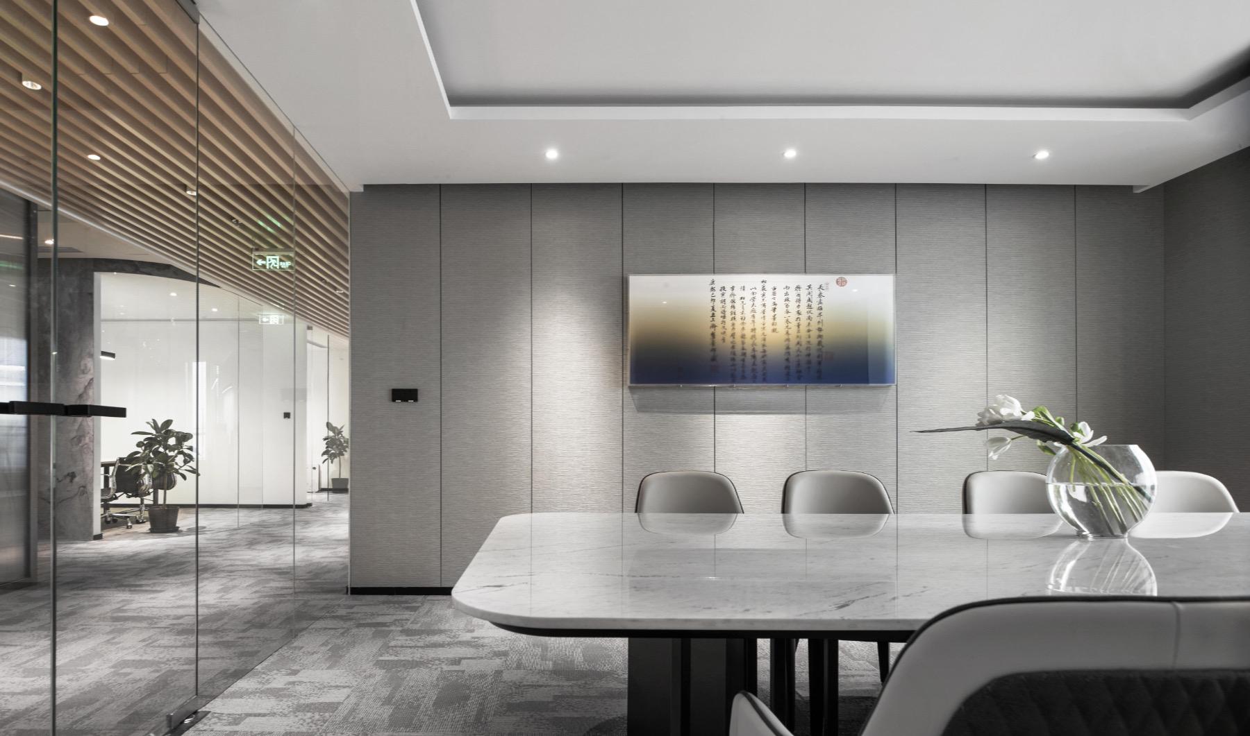 ayz-studio-office-10