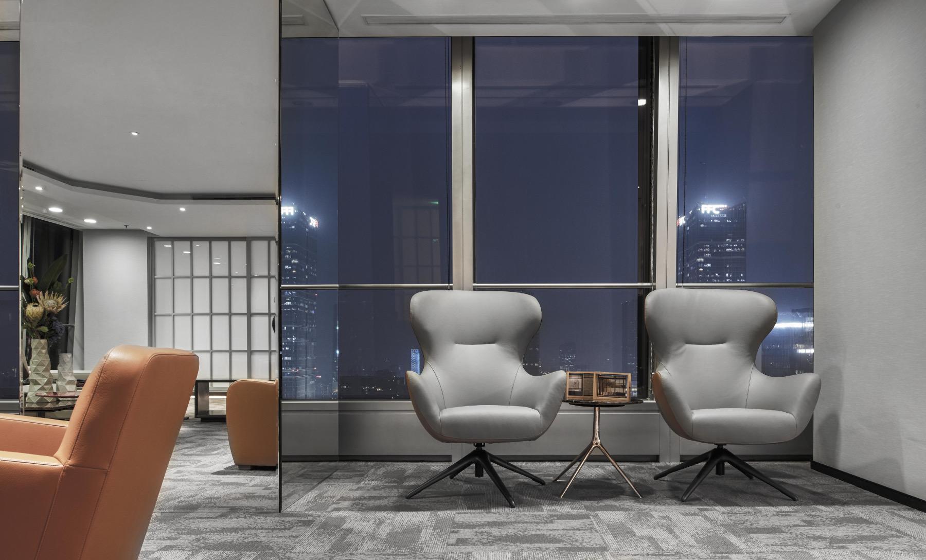ayz-studio-office-19