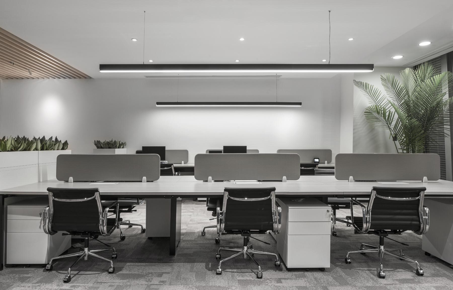 ayz-studio-office-7