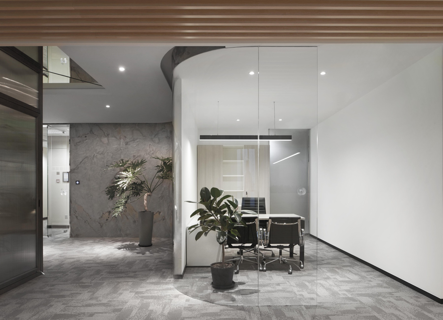 ayz-studio-office-8
